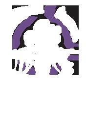Segredos & Magias Logotipo